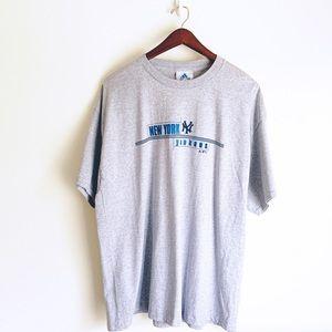 🆕 Adidas x New York Yankees Graphic T-shirt
